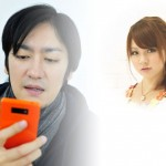 女性が連絡先を交換したのにLINEやメールを既読無視する理由