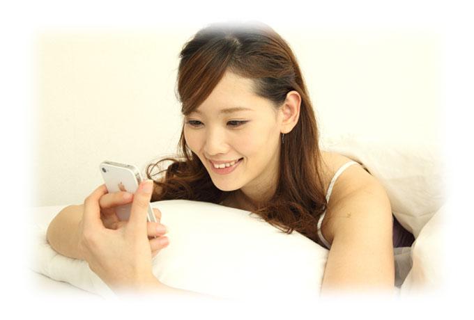 高確率で女性とLINEやメールの連絡先を交換する方法