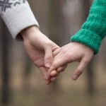 女性とは手繋ぎデートしたほうがいい理由と手の繋ぎ方