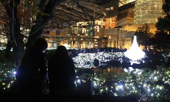 初デートはどこへ行くべきか?新宿でお薦めの居酒屋とカフェ
