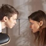会話の切り返しに上手くなり女性の好意をつなぎとめる方法