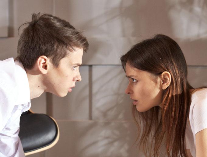会話の切り返しのコツをつかみ女性の好意をつなぎとめる方法