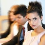 女性が感情的で男性を困らせる言動をする3つの理由
