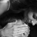 「恋は盲目」になると女性を遠ざけてしまう3つの理由