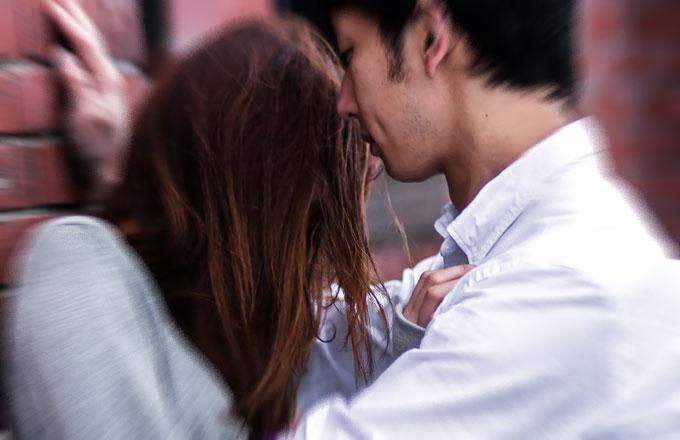 恋愛において誠実さをウリにする男性ほどモテない本当の意味