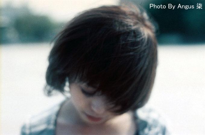 気分屋の女性の心理と正しい落とし方