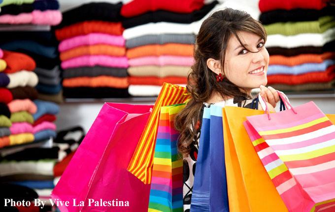 なぜ女性の買い物は長いのかを女性心理から考える