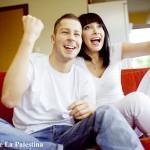 似た者同士と似てない者同士はどちらが相性のいいカップルか?