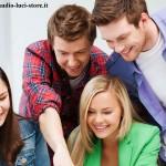 付き合う前は2人きりでなく複数でのデートに誘うべき理由と手順