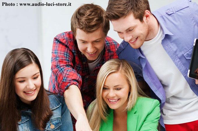 付き合う前は好きな人を複数でのデートに誘うべき理由と手順