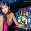 デートで女性にお酒を飲ませるのは酔わせるためじゃない