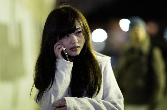 女性に電話して失敗する理由と女性の反応を上げる電話のコツ