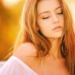 口下手でも女性と恋愛上手になる方法1 失敗する話の聞き方6パターン