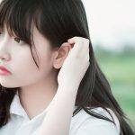 女性と話が噛み合わない原因と対処法