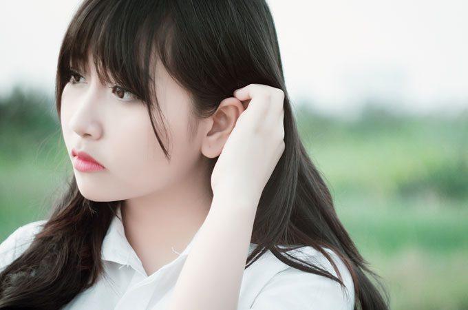 女性と会話が噛み合わない原因と対処法