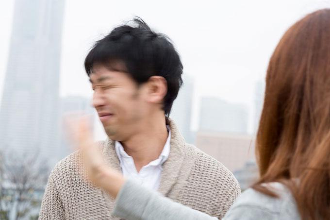 なぜ彼氏が優しすぎると女性は不満なのか?
