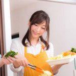 料理が下手な彼女を料理上手にする3ステップ
