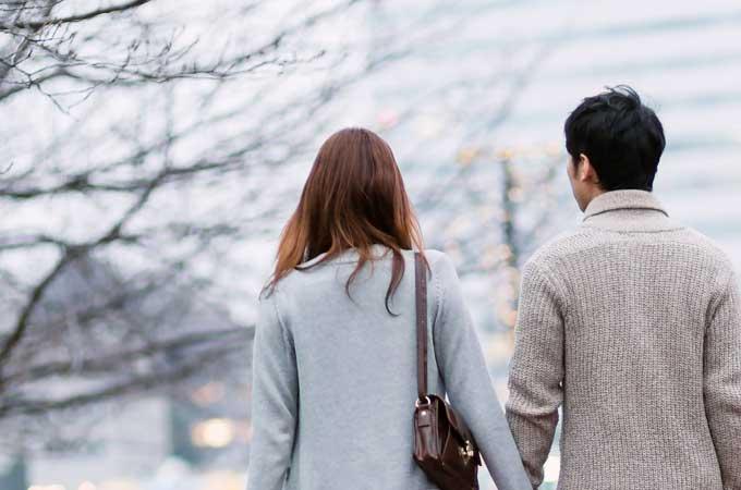 2回目のデートに繋げるために初デートでやるべきこと