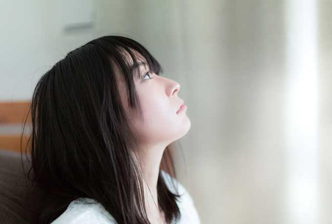 女性の浮気は本気である理由と浮気を防止する方法