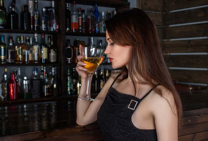 女性ウケの良い安くて美味しいワイン10選