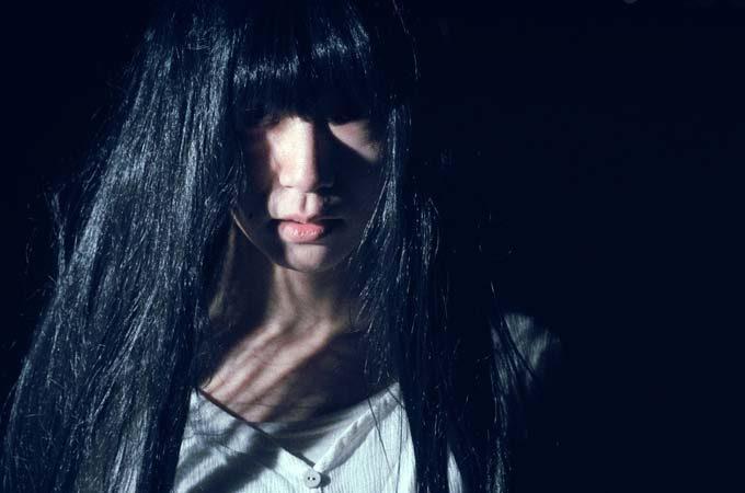 心の闇が深い女性を好きになったら注意すること