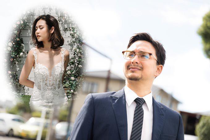 40歳で結婚してない男性は女性にどう見られているか?